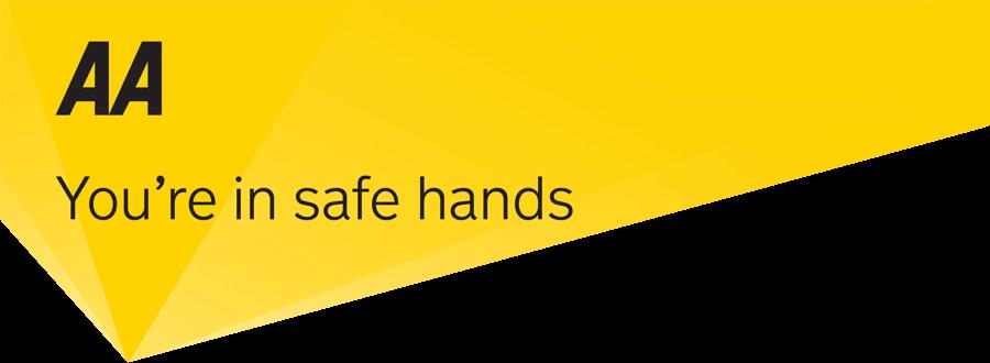 Aa Youre In Safe Hands - Durnford Motors