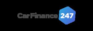 Car Finance 247 - Durnford Motors