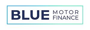 Blue Motor Finance (6) - Durnford Motors