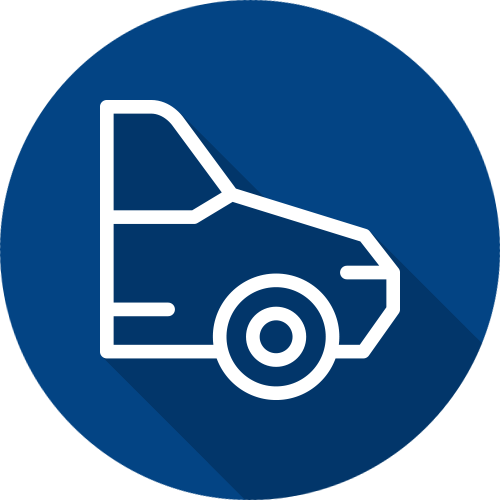 Dealer Promise icon