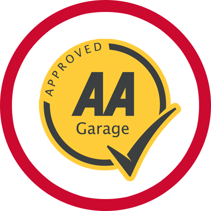 Aa Approved Service Centre -