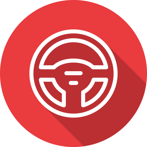 Warranty - 1st Stop Buy & Drive