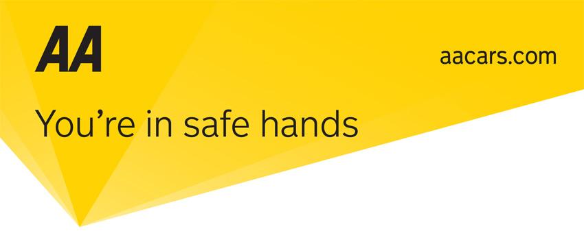 Dealer Promise Header - Barnsley Commercial Sales Ltd