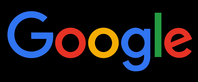 Google Png19644 - Scuderia Prestige