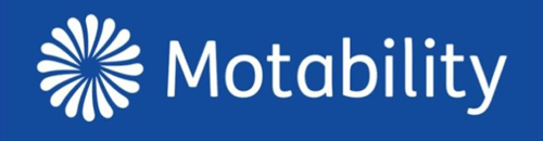 Motability - Tottington Motor Company Ltd