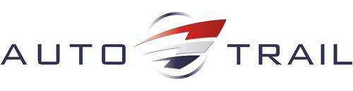 Autotrail - Tottington Motor Company Ltd