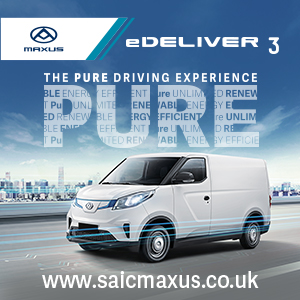 Maxus Edeliver3 300x300 - Chadderton Motor Company