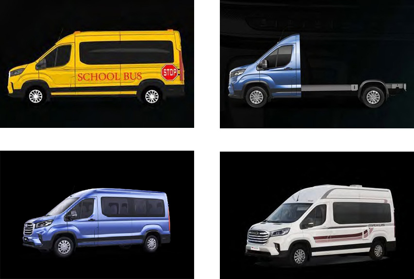4image - Chadderton Motor Company