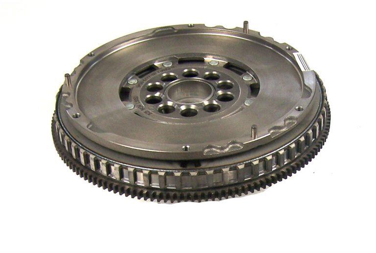 RS Flywheel