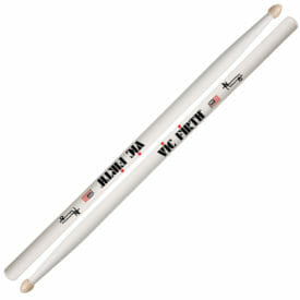 Vic Firth Thomas Lang Wood Tip Drum Sticks VF-STL-0