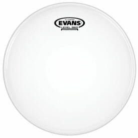 Evans G1 Coated 20 inch Bass Head-971