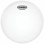 Evans G1 Coated 22 inch Bass Head-970