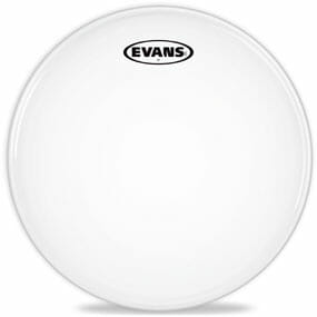 Evans ST Super Tough 13 inch Snare Head-956