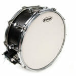 Evans ST Super Tough 14 inch Snare Head-0