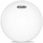 Evans G1 Coated 12 inch Tom Head-903