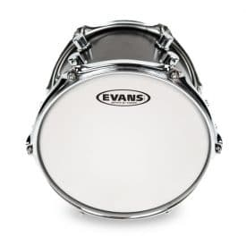 Evans G1 Coated 18 inch Tom Head-0