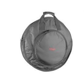 Stagg Cymbal Bag CYB-10-0
