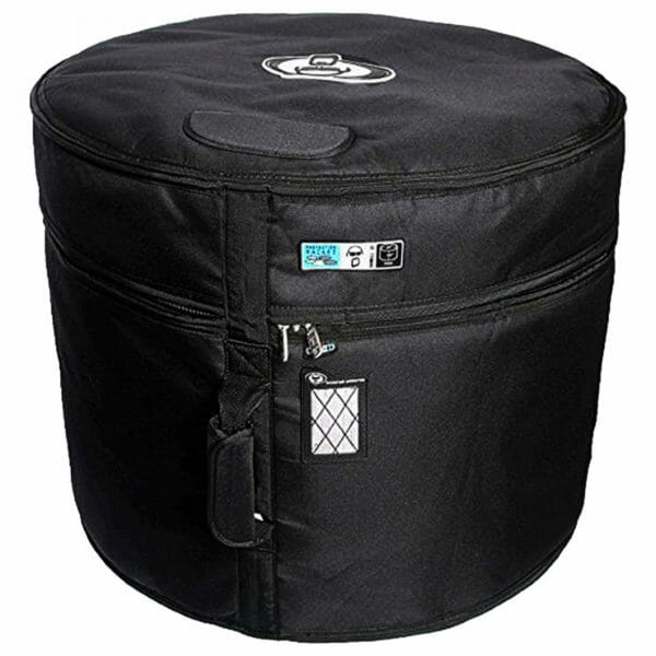 Protection Racket Bass Drum Bag 20x16 inch-0