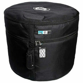 Protection Racket Bass Drum Bag 24x18 inch-0