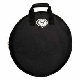 Protection Racket Standard Cymbal Bag-0