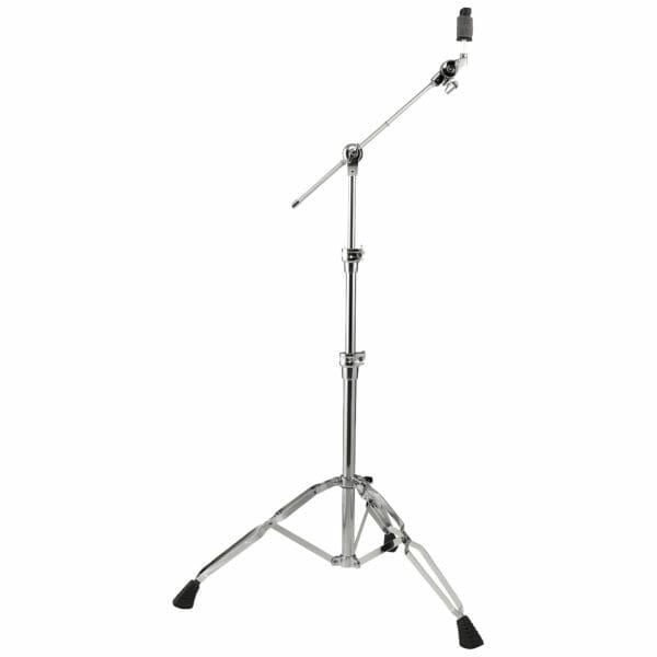 Pearl BC930 Boom Cymbal Stand-0