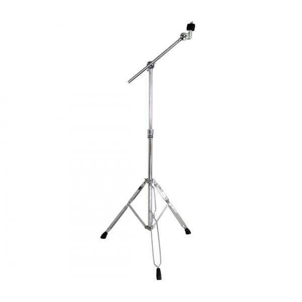 Mapex Tornado Budget Cymbal Boom Stand B200-TND-0