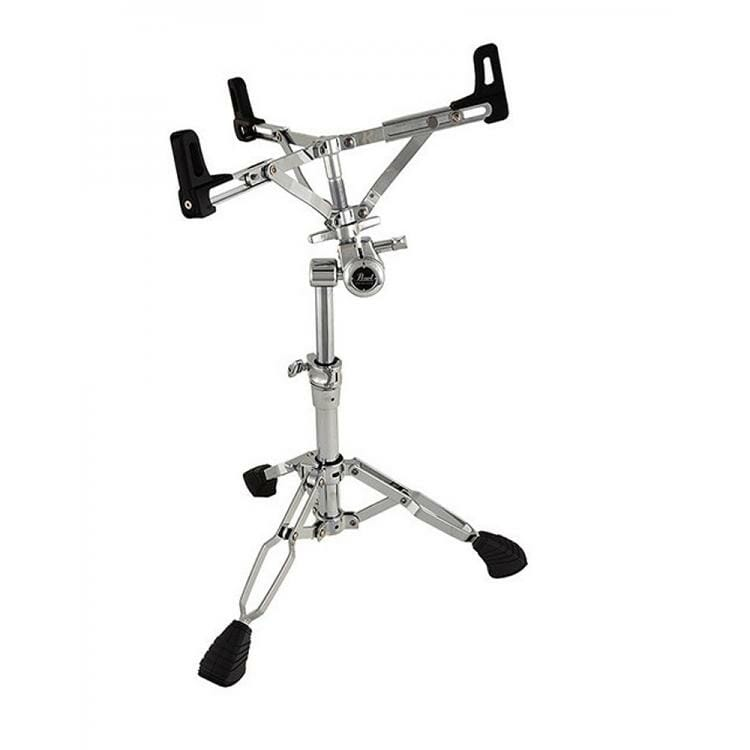 Pearl S-1030 Snare Stand-0