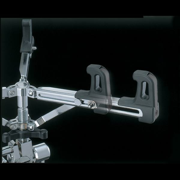 Pearl S-1030 Snare Stand-1431