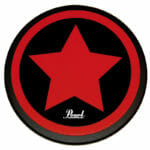 Pearl Star Pro Practice Pad-0