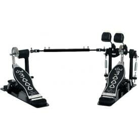 Drum Workshop 3002 Series Double Pedal DWCP3002-0