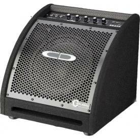 Carlsbro EDA50 - Drum Amplifier-0