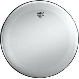 Remo Smooth White Powerstroke 3 20 inch Bass Drum Head