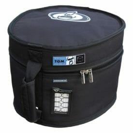 Protection Racket Tom Bag 16x14 inch