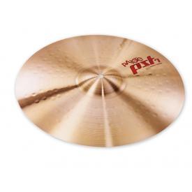 "Paiste PST7 16"" Heavy Crash Cymbal PST7HCR16-0"