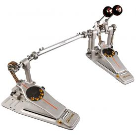 Pearl Demon Drive Double Bass Pedal P-3002C-0