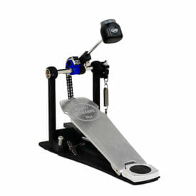 PDP Concept Single Pedal PDSPCXF-0