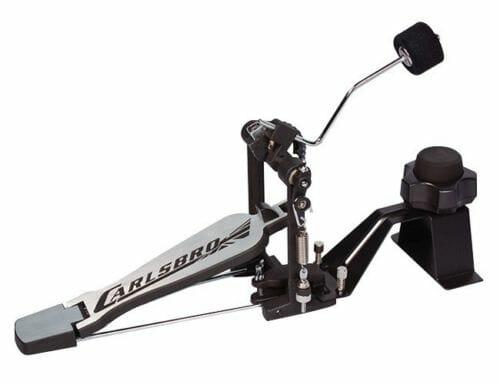 Carlsbro Compact Electronic Commander Drum Kit CSD130 - Free Headphones-1213