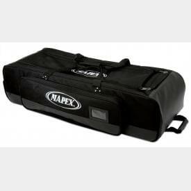 Mapex Hardware Bag -0