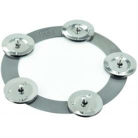 """Meinl Ching Ring 6"""" -0"""