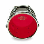 Evans 360 16″ Hydraulic Red Tom Drum Head-2169