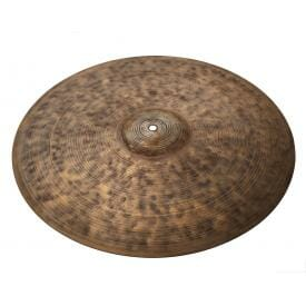 "Istanbul Agop 30th Anniversary - 22"" Ride Cymbal-0"