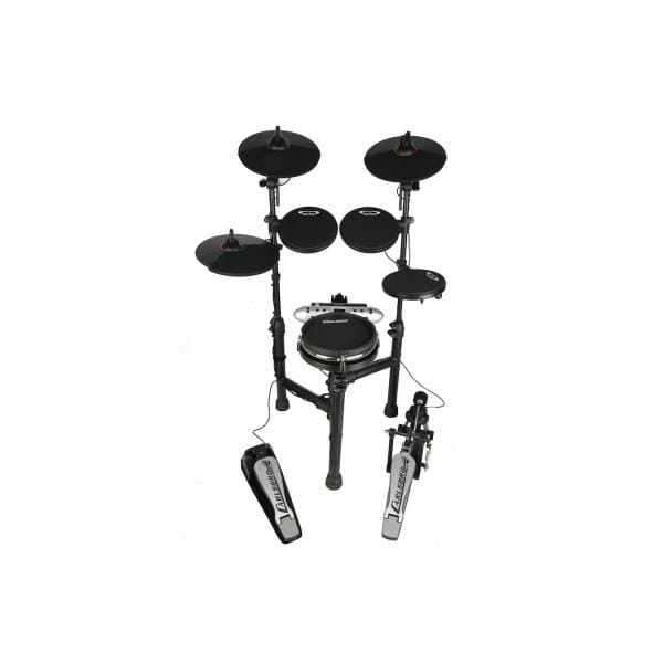 Carlsbro CSD130M Electronic Drum Kit