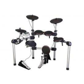 CSD210 Electronic Drum Kit