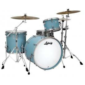 LUDWIG NeuSonic - Skyline Blue