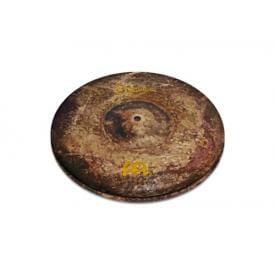 Meinl Byzance Cymbal
