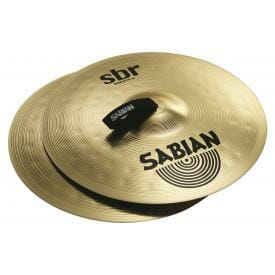 "SABIAN 16"" SBR Band"