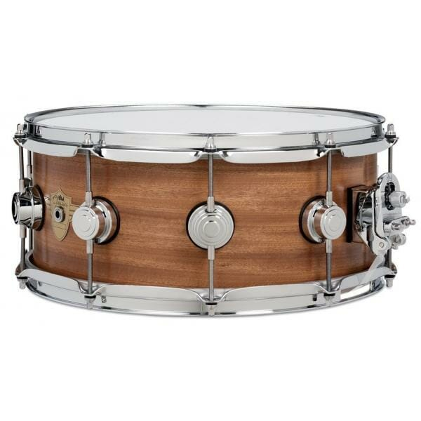 DW Classics Snare Drum