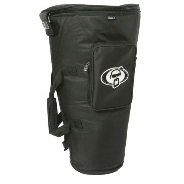 Protection Racket Djembe Bag