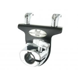 """Pearl ISS Mount For 12"""" -16"""" Drums"""