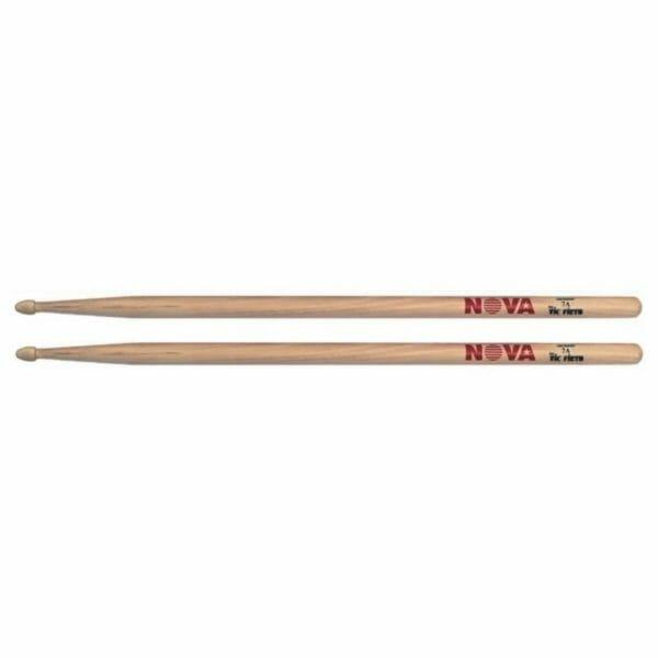 Vic Firth Nova 7A Drum Sticks